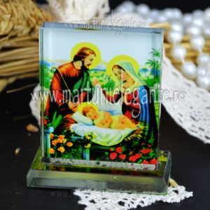 Marturii Botez Marturii Botez Ieftine Magazin Marturii Botez