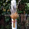 lumanare traditionala_2