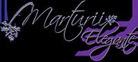 Marturii Elegante – Marturii pentru nunta si botez